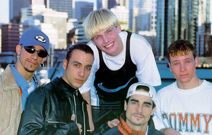 does bsb Looking for the definition of bsb what does bsb stand for in internet slang, chat texting & subculture find out it here 3 meanings for bsb abbreviations and acronyms on acronymsandslangcom the world's most comprehensive acronyms and slang dictionary.